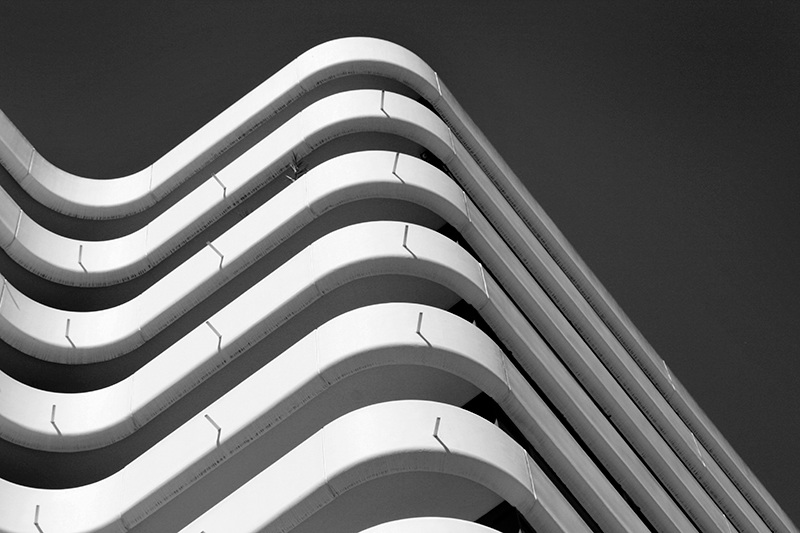photographie architecture